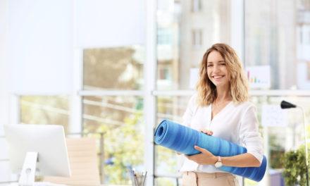 Für Business Frauen und Mütter, die mehr wollen!